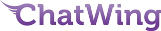 Chatwing Logo